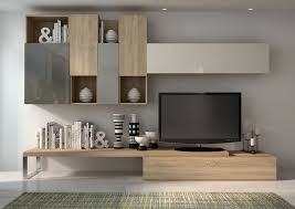 modular living room furniture. TRASMAN_COMPOSITION_ISOLA.jpg. TRASMAN_MODULAR LIVING ROOM.jpg Modular Living Room Furniture