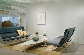 eames® sofa compact  design within reach