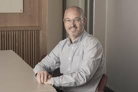 Professor Stephen Tierney   Edinburgh Law School