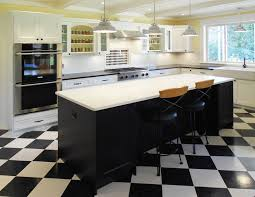 Lovely Kitchen Cabinets San Jose Photo Gallery