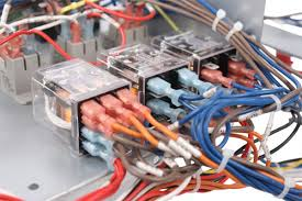 india wire harnesses wiring harness manufacturers in east texas at Wiring Harnesses Manufacturers