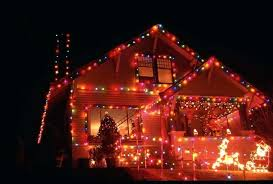 candy cane outdoor lights lighted candy canes large outdoor lighted candy canes new best lights in candy cane outdoor