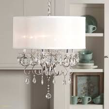 oversized pendant lights new silver pendant lights lovely drum shade pendant light best dainolite