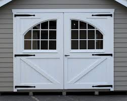 get your amish made sheds in limerick birdsboro poconos and wind gap pa