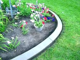flower bed edging ideas flower bed edging ideas flower bed edging wooden flower bed borders flower bed edging