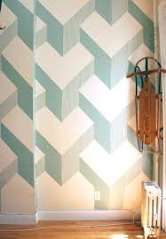 Small Picture Best 25 Wall painting patterns ideas on Pinterest Accent wall