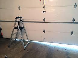 garage door contractorRepair Services  Garage Door Repair Malibu CA