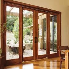 wood sliding patio doors. Sliding Patio Door Wood Doors Pella Windows