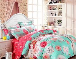 toddler bed luxury what size is toddler bedding what size is pertaining to popular house toddler bedding sets for girls ideas