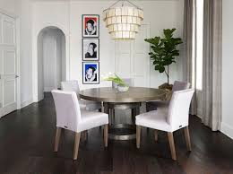 dining room design round table. Dining Room Design Round Table S