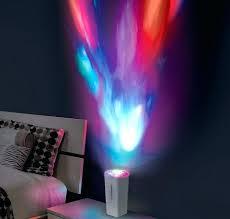 cool room lighting. Cool Light Room Lighting Lights For Bedroom Medium Size Of Your Home Design . Lightning Bugs Mating