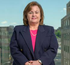 Priscilla Daniels | Paralegal | Bean, Kinney & Korman: Bean Kinney & Korman  P.C. | Virginia, Maryland & D.C. Law Firm