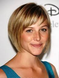 Best Hairstyle For Large Nose Haircut For Long Face And Big Nose Hairstyles For Big Noses And
