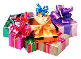 Bildergebnis für weihnachten geschenke