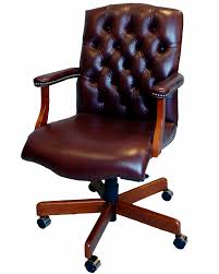 newest brown leather executive desk chair desk chair inside brown leather executive office chairs