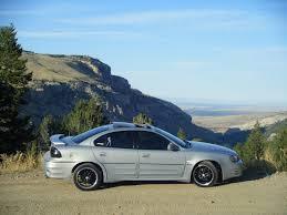 pontiac grand am   Custom Pontiac Grand Am Interior - image #201 ...