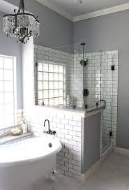 Master Bathroom Enchanting Master Bath Remodel Bathroom Ideas Home Improvement Who Doesn T
