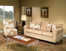 Taupe Living Room Furniture Rooms To Go Living Room Furniture Awesome 5 Cream Living Room