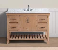 48 Inch Bathroom Vanities Wayfair
