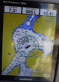 Tide Chart Stonington Ct Nis26
