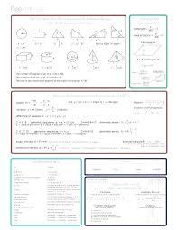 math formulas quizlet sat math 2 formulas conic sections worksheet or math help sat practice test
