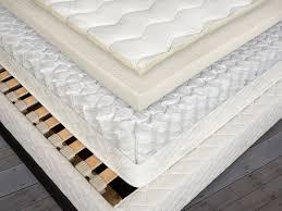pocketed coil mattress. Wonderful Mattress Berkeley Ergonomics Malmo Natural Mattress Inside Pocketed Coil L
