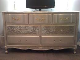 furniture refurbished. Furniture Refurbishing Ideas Image Of Refurbished Bedroom Dressers Refinishing Business B