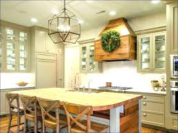 kitchen table chandelier rustic kitchen chandelier s small rustic kitchen chandelier rustic kitchen table chandeliers kitchen