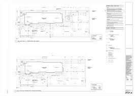 Drawings Site Construction Drawing Samples Working Drawings Construction Documents