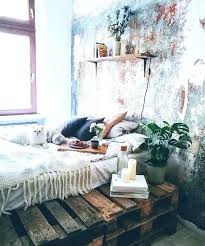 bohemian style bedroom decor. Interesting Bohemian White Bohemian Style Bedroom Decorating Ideas Best  Bedrooms On Room Decor And  Intended