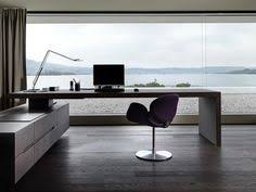 Modern office cabinet design Advocate Office Modern Home Office Desks Combine Style And Function Choose From Contemporary Home Office Desks Or Modern Desks For Home Commercial Millwork In Los Angeles 105 Best Office Furniture Images Office Ideas Workplace Design