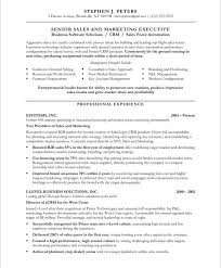 What To Say On Your Resumes What To Say On A Resume Best Skills For