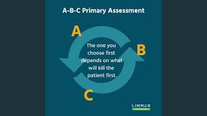 Patient Assessment A Modern Approach