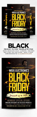 s flyer template paralegal resume objective examples tig week black friday s flyer flyer template flyers and black b5b1f8aaede7f81b2ee3ae641d1ce63f 354095589436779011
