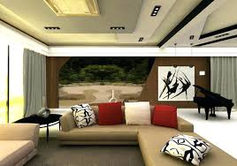 zen living room furniture. Zen Living Room Decor A Relaxing Style Home Decorating Ideas Contemporary Furniture O