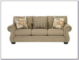 ashley furniture atlanta maple 700x529