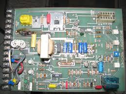 help please bridgeport series 11 1920000 board bridgeport 192000 drive jpg