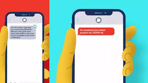 Mass text, mass text app, mass texting service free, mass text messaging app, mass text app iphone, mass text meaning. Mass Text Messaging Automated Calling Text Em All