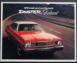 duster wiring harness image wiring diagram wiring diagram 1973 plymouth duster wiring auto wiring diagram on 1970 duster wiring harness