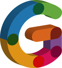 letter g letter g images pixabay download free pictures
