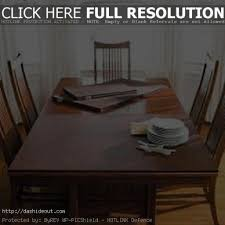 table pads for dining room tables. Protective Table Pads Dining Room Tables For Your Model N