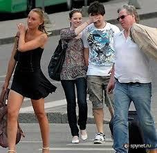 Resultado de imagem para imagens de inveja