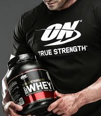 optimum nutrition gold standard 100 whey protein powder french vanilla creme 24g protein 2 lb walmart