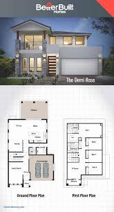 lovely plan modern house modern home plans lovely luxury house plans uk small modern house plans