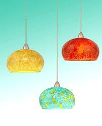colored glass light fixtures pendant lights fascinating colorful light fixtures yellow blue red glass globe pendant colored glass light fixtures