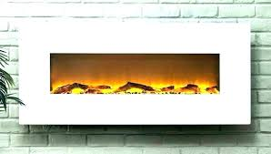 full size of wall hung electric fireplace reviews napoleon mount mounted heater small fires org regarding