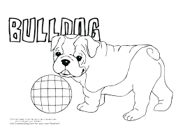 Dogs Coloring Pages Husky Dog Coloring Pages Printable Coloring
