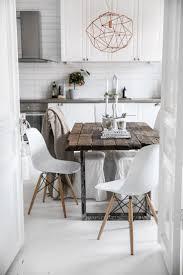 Design Of Kitchen Furniture The 25 Best Ideas About Industrial Chic Kitchen On Pinterest