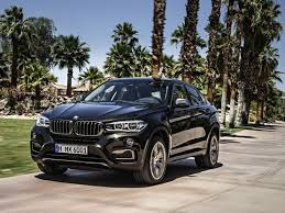 new car launches julyNew BMW X6 2015 India launch date is July 23 2015  Find New