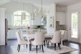 magnificent pendant chandelier kitchen scandinavian with stainless steel cement tiles hardiplank ideas